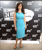 Celebrity Photo: Rosie Perez 2057x2400   550 kb Viewed 539 times @BestEyeCandy.com Added 431 days ago