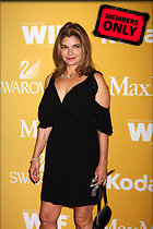 Celebrity Photo: Laura San Giacomo 2592x3888   1.8 mb Viewed 1 time @BestEyeCandy.com Added 495 days ago