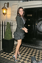 Celebrity Photo: Kelly Brook 682x1024   210 kb Viewed 21 times @BestEyeCandy.com Added 82 days ago