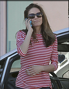 Celebrity Photo: Diane Lane 791x1024   152 kb Viewed 252 times @BestEyeCandy.com Added 589 days ago