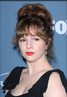 Celebrity Photo: Amber Tamblyn 1754x2500   381 kb Viewed 161 times @BestEyeCandy.com Added 578 days ago