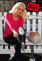 Celebrity Photo: Holly Madison 2079x3000   1,005 kb Viewed 12 times @BestEyeCandy.com Added 1004 days ago