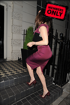Celebrity Photo: Kelly Brook 2832x4256   1.9 mb Viewed 2 times @BestEyeCandy.com Added 14 days ago