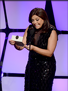 Celebrity Photo: Rachael Ray 2225x3000   607 kb Viewed 116 times @BestEyeCandy.com Added 595 days ago
