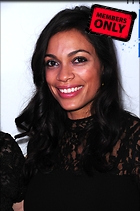 Celebrity Photo: Rosario Dawson 1992x3000   1.1 mb Viewed 4 times @BestEyeCandy.com Added 695 days ago