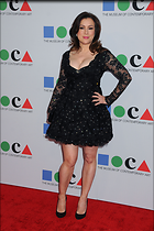 Celebrity Photo: Jennifer Tilly 2000x3000   685 kb Viewed 119 times @BestEyeCandy.com Added 518 days ago