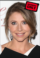Celebrity Photo: Sarah Chalke 2072x3000   1,032 kb Viewed 20 times @BestEyeCandy.com Added 726 days ago