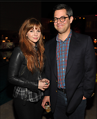 Celebrity Photo: Amber Tamblyn 2120x2622   668 kb Viewed 131 times @BestEyeCandy.com Added 588 days ago
