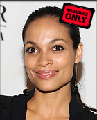 Celebrity Photo: Rosario Dawson 2410x3000   1.1 mb Viewed 4 times @BestEyeCandy.com Added 831 days ago