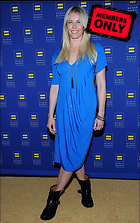 Celebrity Photo: Chelsea Handler 1882x3000   1.8 mb Viewed 7 times @BestEyeCandy.com Added 818 days ago