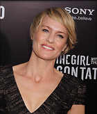 Celebrity Photo: Robin Wright Penn 2250x2642   572 kb Viewed 167 times @BestEyeCandy.com Added 1189 days ago