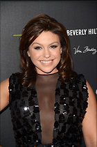 Celebrity Photo: Rachael Ray 1994x3000   832 kb Viewed 392 times @BestEyeCandy.com Added 759 days ago