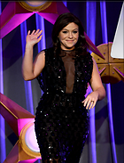 Celebrity Photo: Rachael Ray 2298x3000   788 kb Viewed 180 times @BestEyeCandy.com Added 881 days ago