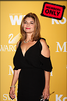 Celebrity Photo: Laura San Giacomo 2592x3888   1.7 mb Viewed 2 times @BestEyeCandy.com Added 327 days ago