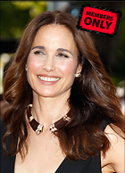 Celebrity Photo: Andie MacDowell 2162x3000   1.7 mb Viewed 14 times @BestEyeCandy.com Added 625 days ago