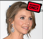 Celebrity Photo: Sarah Chalke 3318x3000   1.2 mb Viewed 12 times @BestEyeCandy.com Added 726 days ago