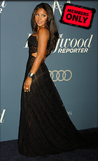 Celebrity Photo: Toni Braxton 1950x3193   1.3 mb Viewed 7 times @BestEyeCandy.com Added 1242 days ago