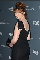 Celebrity Photo: Amber Tamblyn 1657x2500   326 kb Viewed 213 times @BestEyeCandy.com Added 578 days ago