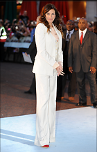 Celebrity Photo: Julia Roberts 2346x3670   667 kb Viewed 48 times @BestEyeCandy.com Added 573 days ago