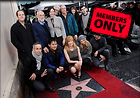 Celebrity Photo: Marg Helgenberger 4047x2832   2.2 mb Viewed 0 times @BestEyeCandy.com Added 640 days ago