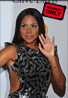 Celebrity Photo: Toni Braxton 2552x3688   2.1 mb Viewed 5 times @BestEyeCandy.com Added 1262 days ago