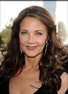 Celebrity Photo: Lynda Carter 1024x1410   274 kb Viewed 959 times @BestEyeCandy.com Added 899 days ago