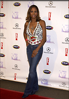 Celebrity Photo: Holly Robinson Peete 1024x1462   252 kb Viewed 141 times @BestEyeCandy.com Added 834 days ago