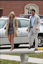 Celebrity Photo: Jamie Lynn Spears 682x1024   241 kb Viewed 115 times @BestEyeCandy.com Added 211 days ago
