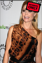 Celebrity Photo: Julie Bowen 2592x3888   2.6 mb Viewed 9 times @BestEyeCandy.com Added 706 days ago