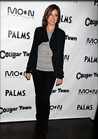Celebrity Photo: Christa Miller 2400x3394   746 kb Viewed 283 times @BestEyeCandy.com Added 1161 days ago