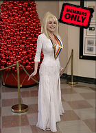 Celebrity Photo: Dolly Parton 2165x3000   1.8 mb Viewed 30 times @BestEyeCandy.com Added 617 days ago