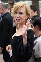 Celebrity Photo: Nicole Kidman 677x1024   153 kb Viewed 48 times @BestEyeCandy.com Added 283 days ago