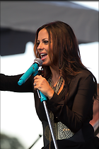Celebrity Photo: Sara Evans 1365x2048   944 kb Viewed 219 times @BestEyeCandy.com Added 831 days ago