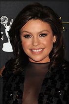 Celebrity Photo: Rachael Ray 2000x3000   878 kb Viewed 280 times @BestEyeCandy.com Added 595 days ago