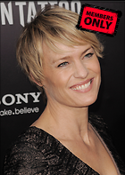 Celebrity Photo: Robin Wright Penn 1890x2656   1.3 mb Viewed 5 times @BestEyeCandy.com Added 938 days ago