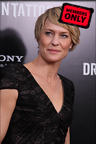 Celebrity Photo: Robin Wright Penn 3456x5184   1,076 kb Viewed 5 times @BestEyeCandy.com Added 943 days ago