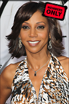 Celebrity Photo: Holly Robinson Peete 2400x3600   1,106 kb Viewed 5 times @BestEyeCandy.com Added 943 days ago
