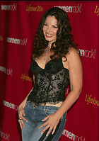 Celebrity Photo: Fran Drescher 1024x1457   324 kb Viewed 467 times @BestEyeCandy.com Added 293 days ago