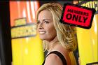 Celebrity Photo: Elisabeth Shue 4928x3280   7.6 mb Viewed 15 times @BestEyeCandy.com Added 661 days ago