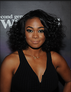 Celebrity Photo: Tatyana Ali 2336x3000   735 kb Viewed 126 times @BestEyeCandy.com Added 536 days ago