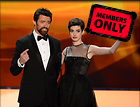 Celebrity Photo: Hugh Jackman 3000x2288   1.2 mb Viewed 1 time @BestEyeCandy.com Added 90 days ago