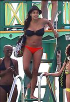 Celebrity Photo: Rosario Dawson 1940x2826   661 kb Viewed 93 times @BestEyeCandy.com Added 697 days ago