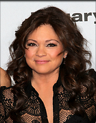 Celebrity Photo: Valerie Bertinelli 463x594   106 kb Viewed 187 times @BestEyeCandy.com Added 1014 days ago
