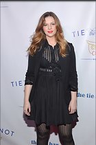 Celebrity Photo: Amber Tamblyn 680x1024   109 kb Viewed 94 times @BestEyeCandy.com Added 226 days ago