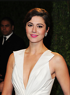 Celebrity Photo: Mary Elizabeth Winstead 2223x3000   533 kb Viewed 215 times @BestEyeCandy.com Added 327 days ago