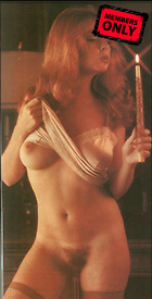 Celebrity Photo: Cassandra Peterson 433x850   35 kb Viewed 25 times @BestEyeCandy.com Added 1190 days ago