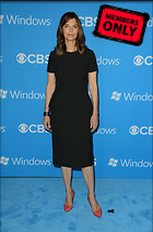 Celebrity Photo: Jeanne Tripplehorn 1994x3000   1.4 mb Viewed 5 times @BestEyeCandy.com Added 658 days ago