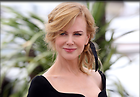 Celebrity Photo: Nicole Kidman 1024x706   151 kb Viewed 36 times @BestEyeCandy.com Added 283 days ago