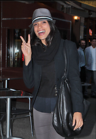Celebrity Photo: Rosario Dawson 2079x3000   453 kb Viewed 62 times @BestEyeCandy.com Added 927 days ago