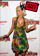 Celebrity Photo: Holly Madison 2157x3000   1,030 kb Viewed 14 times @BestEyeCandy.com Added 1344 days ago